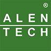 AlenTech